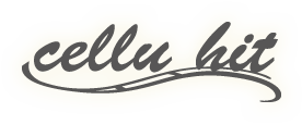 Cellu-hit